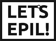 lets epil